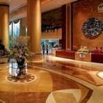 Cần Tiền Bán Gấp Khách Sạn Hàng Gà- 160M2, Mt:5,3M, 7 Tầng, 90 Tỷ