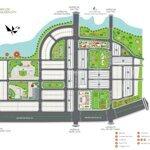 Đăng Ký Tham Quan Tour Dự Án Bảo Lộc Golden City, Tại Tp Bảo Lộc Lâm Đồng - Liên Hệ: 0915 628 448