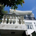 Bán Nhà Phú Định P 16 Q8 Giá 2 Tỷ 750