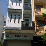 ⭐ nhà phố /5x25m /trệt 3 lầu 6 phòng ngủ/giá tốt509