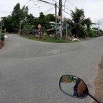 Bán nền biệt thự làng hoa 176m² thổ cư, ngang 10m