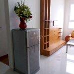 Cho thuê căn hộ hiệp thành city, 72 m2, tầng 12