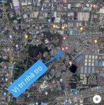 Phòng Trọ Thị Xã Thuận An 20M² .