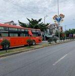 Đất Phan Đình Phùng Sát Chợ Trà Kiệu Giá 6,5T