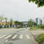Chính Chủ Cần Bán Nhanh Biệt Thự Thanh Hà Khu A2.2 Đường 25M Giá Siêu Rẻ