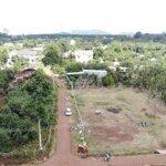 Bán Đất Thành Phố Long Khánh 110M²