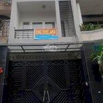 Cho Thuê Nhà Trệt, 3 Lầu Khu K300 P12 Tân Bình.