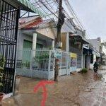 Nhà Hẻm Nguyễn Văn Cừ