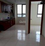 Cho thuê căn hộ 55m2 có tủ bếp, nóng lạnh, điều hòa. gía 4 triệu/th, 0961.648.203
