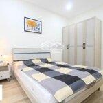 Bql cho thuê căn hộ 1 - 2 phòng ngủchung cư intracom nội thất cơ bản, full đồ giá rẻ nhất. liên hệ: 0989.346.864