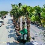 Ecopark hải dương - sở hữu nhà phố kinh doanh 2 mặt tiền giá gốcchủ đầu tư liên hệ: 0972402092