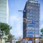 Bán gấp tòa nhà văn phòng mặt tiền ngay chợ bến thành,quận 1.dt 20x40m.2 hầm 10 tầng. giá bán 600 tỷ