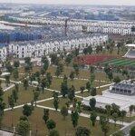 Bán căn hộ 2N +1 giá yêu thương 1,7 tỷ Ocean park
