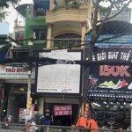 Cho Thuê Nhà 604 Quang Trung, 4X16M, 1 Trệt 2 Lầu 27 Triệu/Tháng, P11, Gò Vấp 09 1111 5924 Toàn