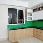Cho thuê căn hộ 2 phòng ngủview siêu đẹp tại park 4 dự án eurowindow river park. liên hệ: 0979165885