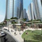 Căn ngoại giao, shop chân đế eco green, giá cực tốt, chính sách ưu đãi sở hữu lâu dài, trung tâm q7
