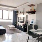 Cho thuê căn hộ 1-2-3 phòng ngủ tầng cao view đẹp tại chung cư tecco, tbco, tng giá tốt nhất thị tr