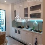 Bql cc intracom riverside cho thuê căn hộ 1,2 phòng ngủ nội thất cb và full đồ già từ 4 đến 7 triệu.