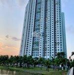 Chính chủ cho thuê căn hộ 69m2 2 pn 2 wc full đồ , 8 triệu/tháng, ở được ngay. lh quyên: 0985856148