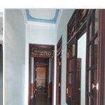 Cho thuê nhà mặt tiền đường nguyễn tư đt0936031861