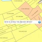 Chính chủ gửi bán lô đất xã phước khánhdiện tích787m2 shr giá rẻ nhất khu vực liên hệ: 0943468316