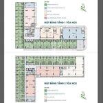 Cần bán gấp shophouse chân đế tòa e2, e3 chung cư ecohome 3, giá bán 39 triệu/m2. liên hệ: 0915011368