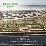 đất nền bãi trường phú quốc cam kết giá tốt nhất khu vực, có sổ chỉ 6 tỷ/nền, liên hệ: 0939103080