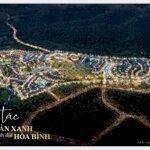 Legacy hill-khu biệt thự nghỉ dưỡng đẳng cấp ngoại ô hà nội. liên hệ: 0989 424 757
