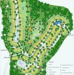 Cần bán biệt thự nghỉ dưỡng hòa bình panorama hill phân khu s2 2.7 tỷ