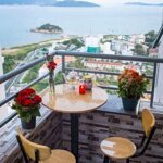 Cho thuê căn hộ đẹp cao cấp mường thanh viễn triều