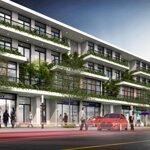 Chính chủ cần bán căn shophouse cạnh góc trung tâm đẹp nhất dự án, có thương lượng, 0849285555
