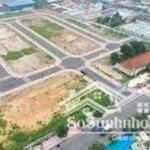 Bán đất bãi trường phú quốc 2mặt tiền36m & 82m, 250m2 thổ cư, sổ đỏ chính chủ 8 tỷ có thương lượng