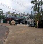 Cho thuê nhà 26 trần phú,trường chinh, tp.kon tum