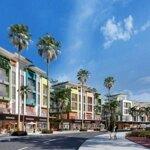 Nhà mặt phố rộng 6.5m x 18m mặt đường rộng 13.5m