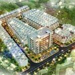 Chung cư duyên thái chỉ từ 185 triệu sở hữu căn hộ 2pn