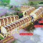 ưu đãi lớn, hỗ trợ 3,6 tỷ và chiết khấu lên đến 11% giá trị shophouse sun plaza cau may, sa pa. 0354633816