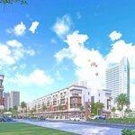 Centa city - vị trí vàng trong làng đầu tư bất động sản phía tây bắc thủ đô!