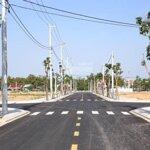 Mở bán phân khu park view dự án mega city kon tum, mức giá gốc chỉ từ 399 tr/170m2: 0768470056