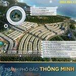 Meyhomes capital phú quốc - sổ đỏ trao tay - đầu tư an toàn nhất