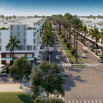 Bán khách sạn tại phú quốc, kinh doanh tốt, sát biển, hạ tầng đẹp, 180m2 giá từ 26 tỷ