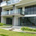 Shophouse q2 250m2 suất nội bộ, kinh doanh ngay chỉ 44 triệu/m2