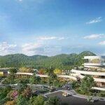 Suất ngoại giao căn biệt thự rẻ nhất dự án legacy hill hòa bình chỉ 5 tỷ - liên hệ 0349518777