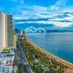 Nhận booking căn hộ the aston tp nha trang đa view biển siêu đẹp.sở hữu lâu dài liên hệ: 0972799711