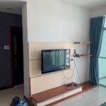 Chung Cư New Saigon 98M²2 Pn 2 Vệ Sinhnhà Đẹp Full Nt,