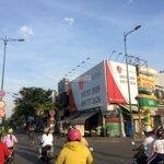 Bán Nhà Gò Vấp Đường Phạm Văn Đồng Phường 3 - Ngay Công Viên Gia Định - Sân Bay Tân Sơn Nhất