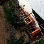 Nhà Gò Dầu Xã Thanh Phước Cấp 4 Đẹp 5X50 Rẽ Đẹp