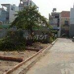 Lô đất 35,9m2 gần ủy ban nhân dân phường đồng mai
