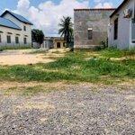 đất thị xã ninh hòa chỉ hơn 3 triệu/m²