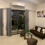 Cho thuê căn hộ 58m aquabay , ecopark, hướng mát, view đẹp ,nội thất đẹp , liên hệ: 0979711768(dung)
