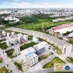 Bán nhà 3 tầng tại khu đô thị him lam city gate , sở dầu , tặng vàng khi mua nhà liên hệ: 0936.593.686